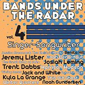 Bands Under the Radar, Vol. 4 by Various Artists