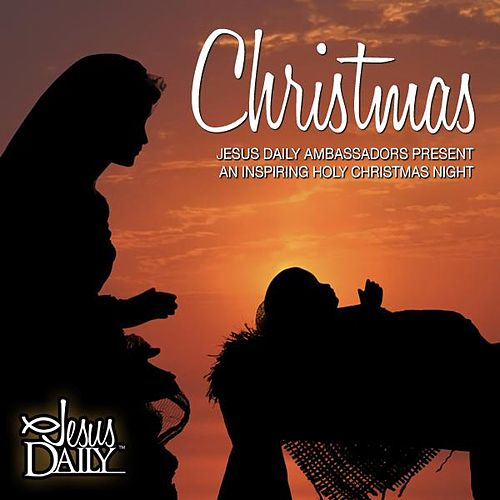Play & Download An Inspiring Christmas by Various Artists | Napster