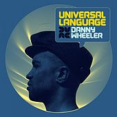 Play & Download Universal Language by Various Artists | Napster