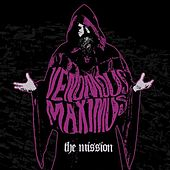 Play & Download The Mission by Venomous Maximus | Napster