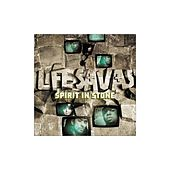 Play & Download Spirit in Stone by Lifesavas | Napster