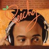 Play & Download PEECHY by Speech   Napster