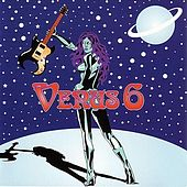 Play & Download Venus 6 by Venus 6 | Napster