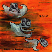 Play & Download bottle of humans by Sole | Napster