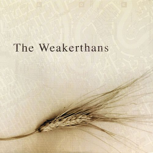 Play & Download Fallow by The Weakerthans | Napster