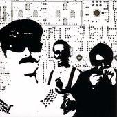 Play & Download I.D.M. LP by Zeigenbock Kopf | Napster