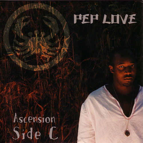 Play & Download Ascension Side C by Pep Love | Napster