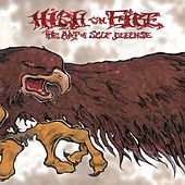 The Art of Self Defense by High On Fire