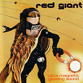 Play & Download Ultra Magnetic Glowing Sound by Red Giant | Napster