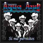 Play & Download Si Me Permites by Conjunto Agua Azul (1) | Napster