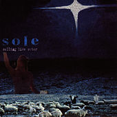 Play & Download Selling Live Water by Sole | Napster