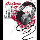 Play & Download Dirty Electro Bass by DJ Danceboy | Napster