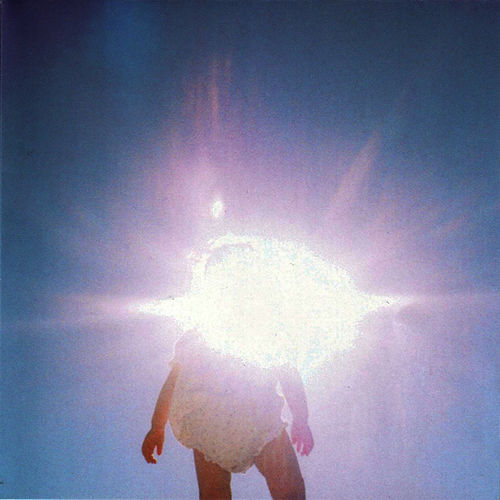 Vision Creation Newsun by Boredoms