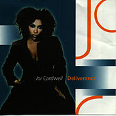 Deliverance by Joi Cardwell