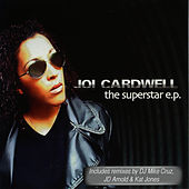 Superstar Remixes by Joi Cardwell