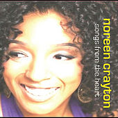 Songs From the Heart by Noreen Crayton