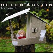 Treehouse by Helen Austin
