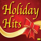 Play & Download Holiday Hits by Holiday Hits | Napster