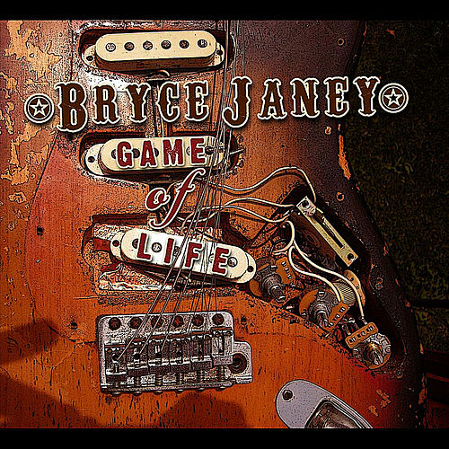 Play & Download Game of Life by Bryce Janey | Napster