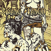 Play & Download Pistol Whipped in the Bible Belt by Bang Tango | Napster