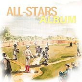 All-Stars by ALBUM