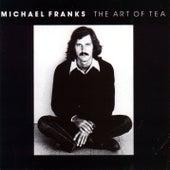 The Art Of Tea von Michael Franks