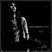 Play & Download Stage Whisper by Charlotte Gainsbourg | Napster