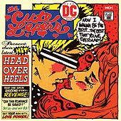 Play & Download Head Over Heels by The Cute Lepers | Napster