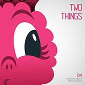 Play & Download Two Things - Single by Plug | Napster