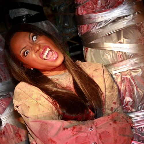 Horror Show (feat. Gmgirls, Lstreetz & Gunna) by Shawnna