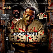 Straight Jaccetz & Facemaskz by Sixx Figgaz