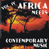 Play & Download Africa Meets Contemporary - Vol. 4 by Various Artists | Napster