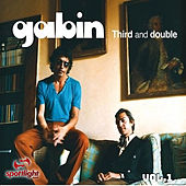 Play & Download Third And Double by Gabin | Napster