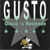 Play & Download Disco'S Revenge by Gusto | Napster