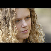 Play & Download Simple Things by Amanda Shaw | Napster