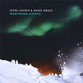 Play & Download Northern Lights by Leoni Jansen | Napster