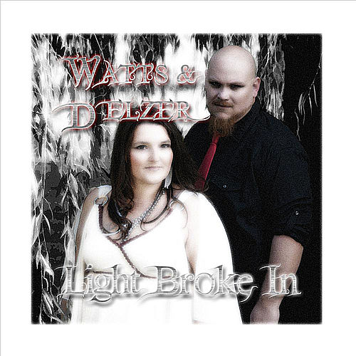 Play & Download Light Broke In by Watts (1) | Napster