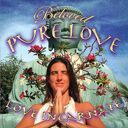Play & Download Love Incarnate by Beloved | Napster