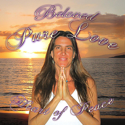 Play & Download Heart of Peace by Beloved | Napster