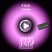 Play & Download Crystal Trance by fen | Napster