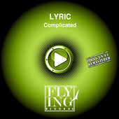 Complicated by Lyric