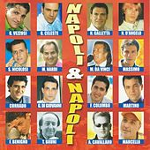 Napoli & Napoli by Various Artists