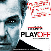 Play & Download Playoff (Original Motion Picture Soundtrack) by Cyril Morin | Napster