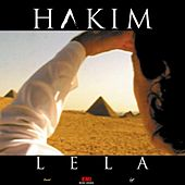 Play & Download Lela (Egyptian Music) by Hakim | Napster