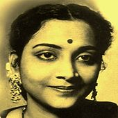 Play & Download Bollywood Anthology, Vol. 9 (Bollywood Music Collection) by Geeta Dutt | Napster