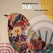 Play & Download Dub Zealand by Various Artists | Napster