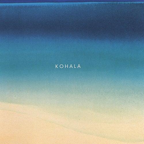 Kohala by Kohala