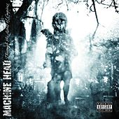 Play & Download Through The Ashes Of Empires by Machine Head | Napster