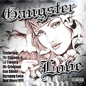 Play & Download Gangster Love by Various Artists | Napster