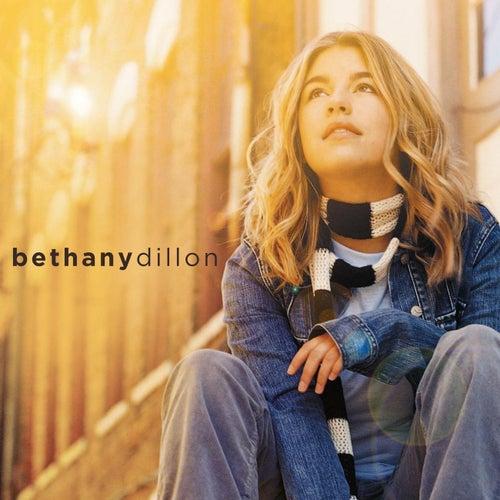 Bethany Dillon-